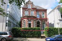 Pels Rijckenstraat, Arnhem