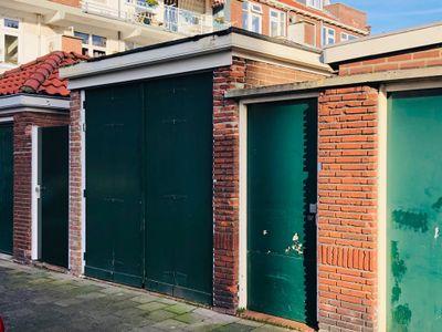 Heiloostraat 662, Den Haag