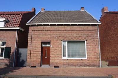 Kreijerstraat 12, Echt