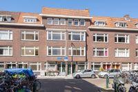 Groen van Prinstererstraat, Rotterdam