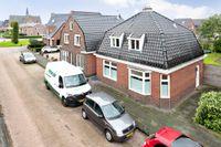 Jacob van Heemskerkstraat 4, Delfzijl