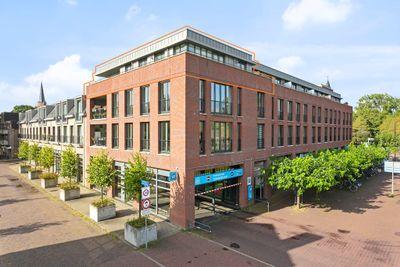 Schoolstraat 3M, Voorschoten