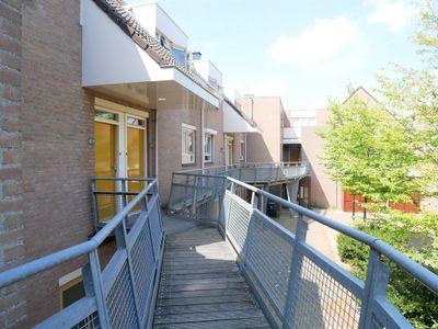 de Gildekamp 4144, Nijmegen