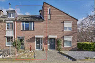 Drenckgaard 115, Maastricht