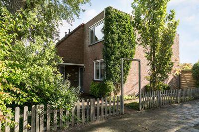 Sierksmastraat 2, Leeuwarden