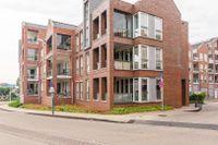 Nieuwe Veenendaalseweg 5E, Rhenen