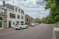 Prins Hendrikkade 5, Sneek