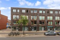Amsterdamsestraatweg 135, Utrecht