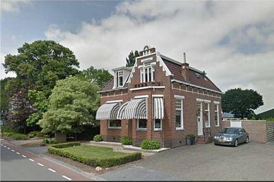 Hereweg 113, Meeden