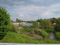Stuwweg, Maastricht