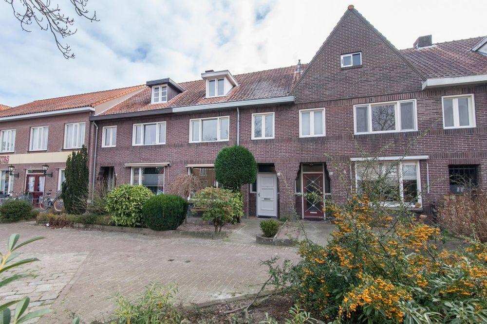 Vlokhovenseweg 53, Eindhoven