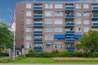 Molenstraat 51, Venlo