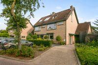 Stokebrand 576, Zutphen