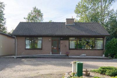 Onderweg 14, Zevenhuizen ZH