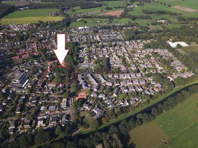 Schipbeeksweg 17-A, Bathmen