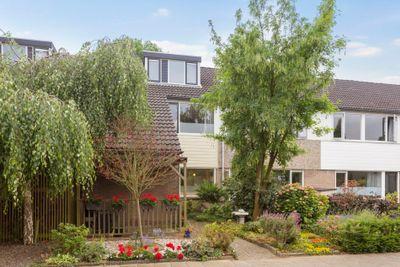 Hoveniersland 22, Zaltbommel
