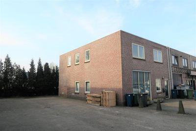 Vlijtseweg 238, Apeldoorn