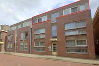 Gasthuisstraat 24-03, Winterswijk