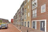 Zwitserlandstraat 14, Almere