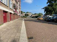 Schipbeekstraat 206-G25, Dordrecht