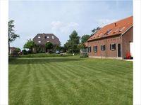 Zuid Schalkwijkerweg 30A, Haarlem