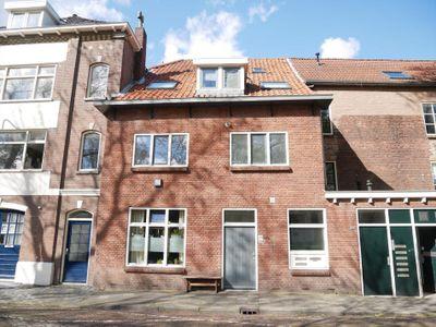 Zuid Willemsvaart 540A, 'S-Hertogenbosch