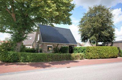 Jan Binneslaan 47, Surhuisterveen