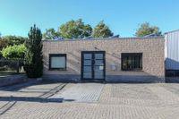 De Lind, Prinsenbeek