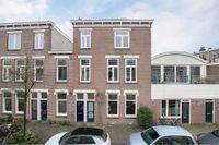 Douwes Dekkerstraat 9, Utrecht