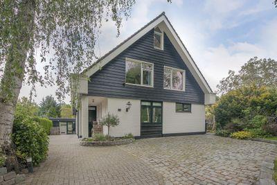 Heimolen 32, Bergen Op Zoom