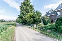 Bodemsweg 1A, Maastricht