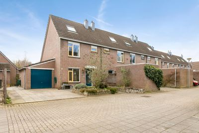 Mudaheerd 67, Groningen