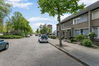 Waddenzeelaan 13, Eindhoven