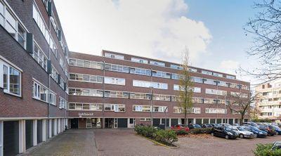 Lokhorst 123, Leiderdorp