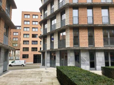 Bellefroidlunet 25-B, Maastricht