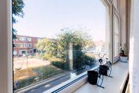 Nunspeetlaan 254, Den Haag