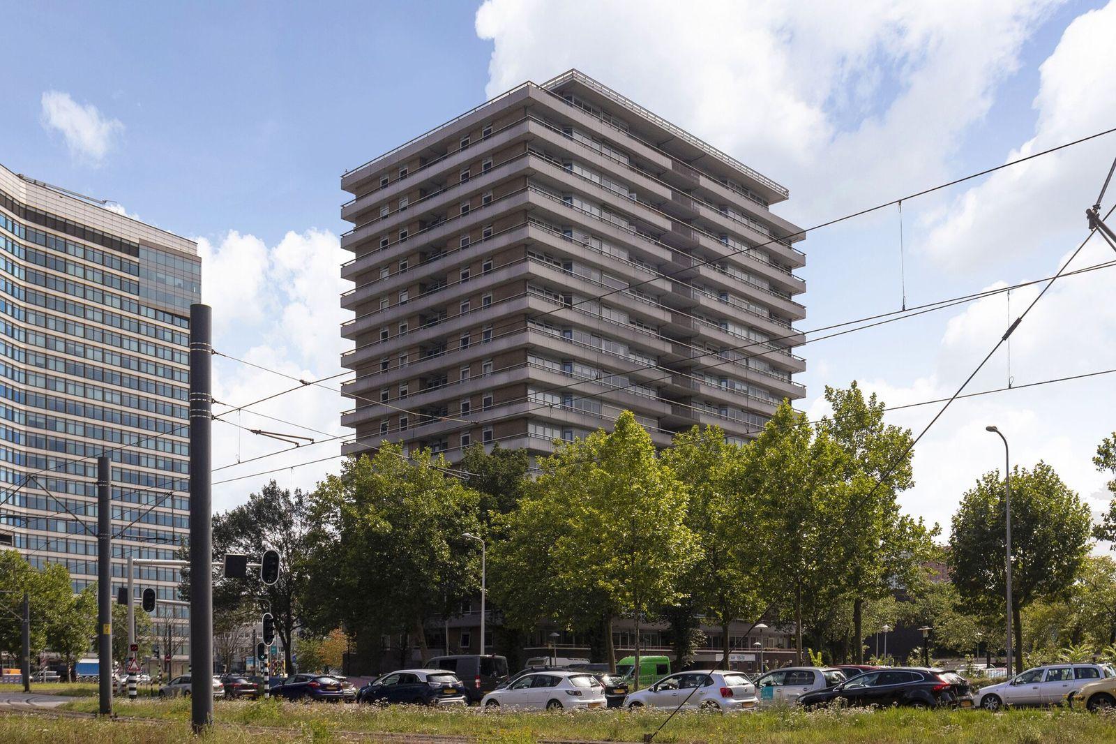 Azielaan 654, Utrecht