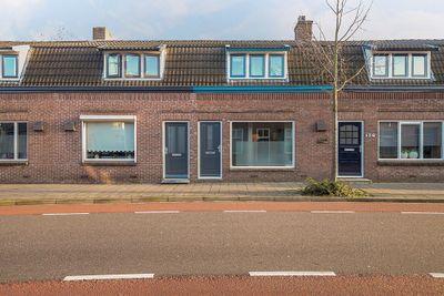 Breukelsestraat 138, Boxtel