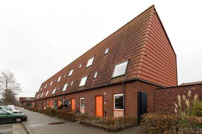 Verlaatseweg 135, Steenwijk