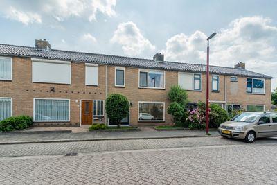 Reyerslaan 19, Nieuwegein