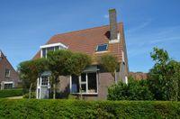 Kooiweg 9, Hoorn Terschelling