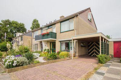 Graaf Willemstraat 26, Bovenkarspel