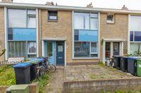 J. van Galenstraat 6, Hilversum