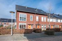 Plattenborgstraat 24, Zwolle
