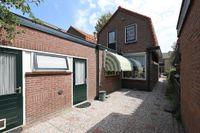Schoorweg 12, Papendrecht