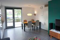 Bergentheimstraat 3-., Zwolle