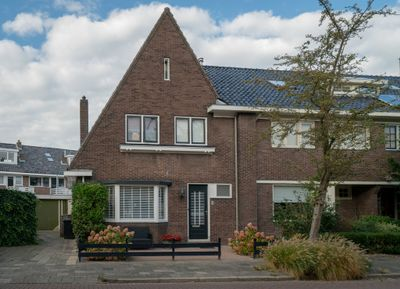 Jollenstraat 3, Sneek