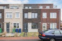 Aafje Andersstraat 15, Almere