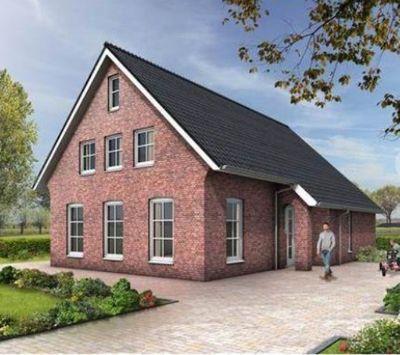 Verl Hoogeveensche Vaart 183B, Nieuweroord