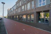 Duitslandstraat 116, Almere